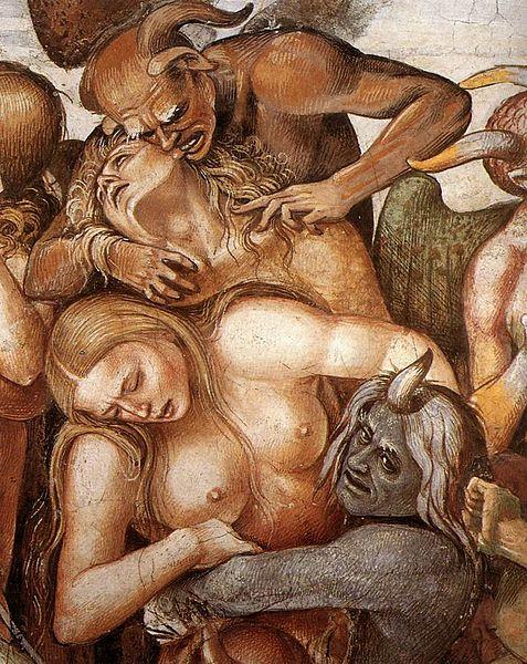 477px-Luca_signorelli,_cappella_di_san_brizio,_dannati_all'inferno_06