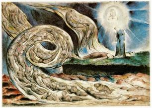 Blake visionario ma filologico
