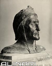 Busto di Capodimonte