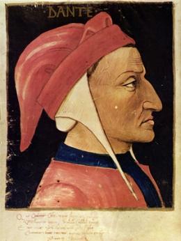 Ritratto di Giovanni da Ponte