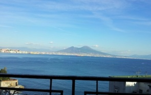 Vista Posillipo