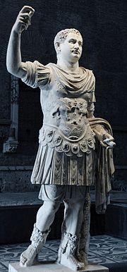 180px-titus_herculaneum_man_napoli