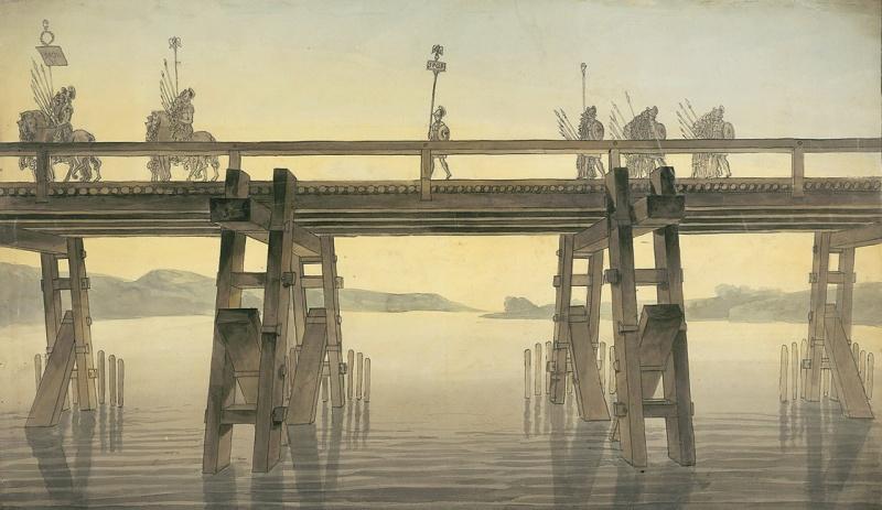 il_ponte_di_cesare_sul_reno