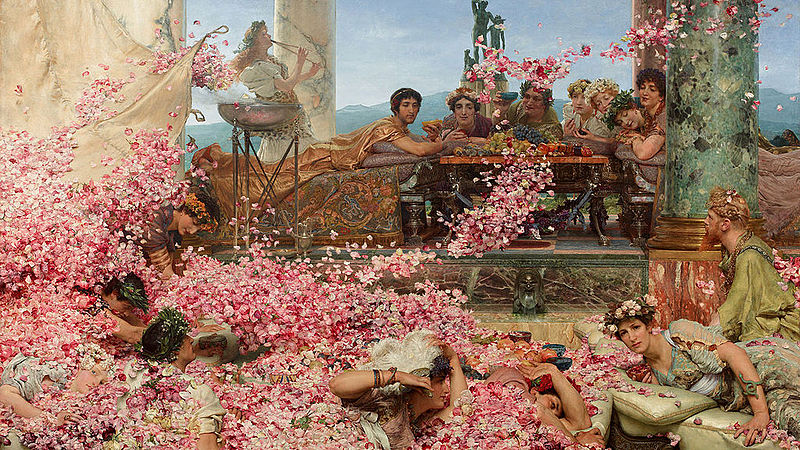 800px-the_roses_of_heliogabalus_by_alma-tadema