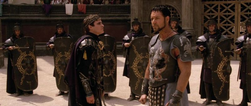 il-gladiatore-streaming-di-ridley-scott-con-russell-crowe-joaquin-phoenix-connie-nielsen-oliver-reed-richard-harris-59