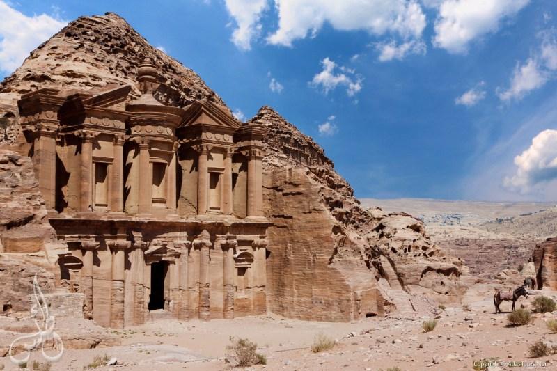 petra_ad_deir_the_monastery