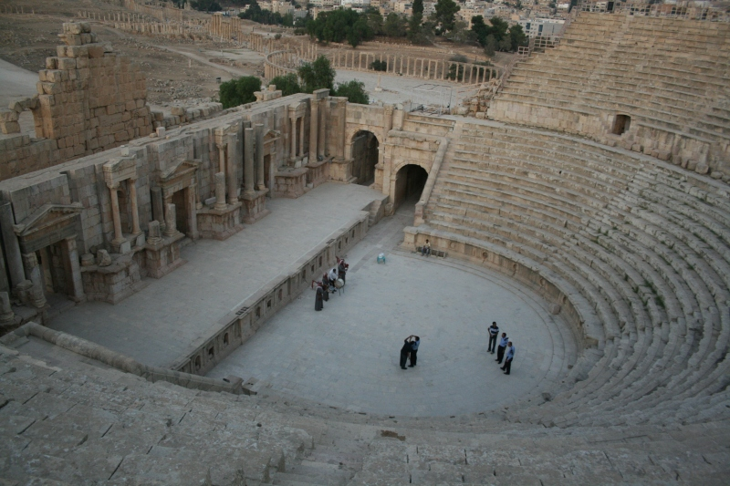 south_theater2c_jerash2c_jordan4