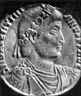 Valentiniano I