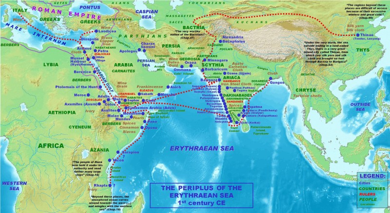 map_of_the_periplus_of_the_erythraean_sea