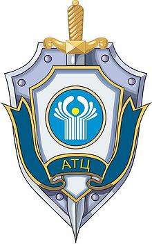 Simbolo Comunità degli Stati Indipendenti