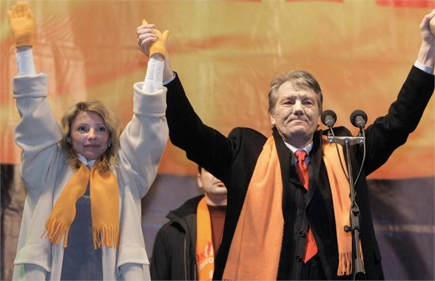 rivoluzione-arancione
