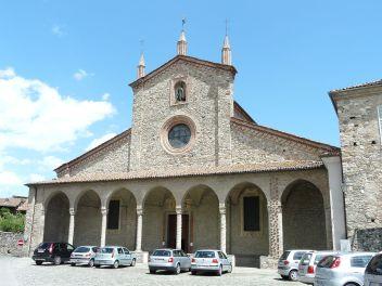 1200px-bobbio-abbazia_di_san_colombano-esterno6