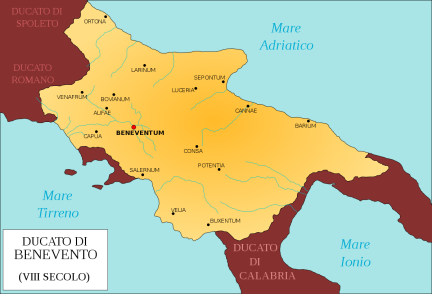 1200px-duchy_of_benevento_it-svg