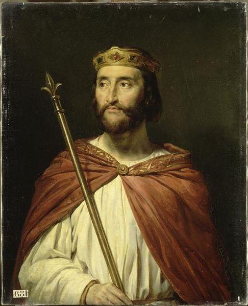 486px-Georges_Rouget_(1783-1869)_-_Charles_III,_dit_le_simple,_roi_de_France_en_896_(879-929)