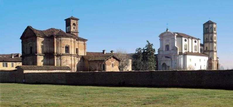 abbazia_di_s-maria_di_lucedio_trino_vc