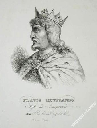 flavio-liutprando-figlio-ansprando-xviii-bc165560-ce57-4e0e-a5f5-99bcd4833108