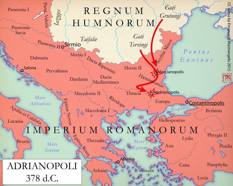 impero-romano-378-dc