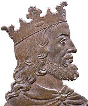 Clotario II